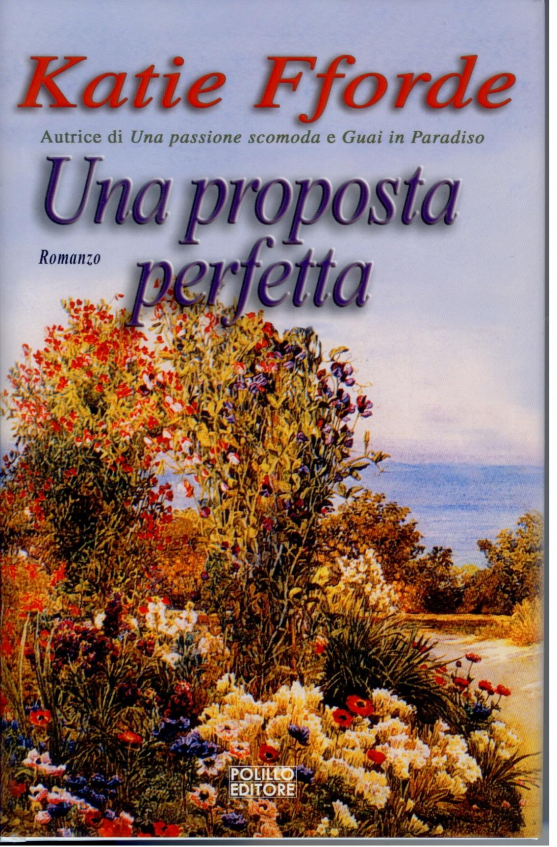 Una proposta perfetta
