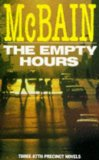 The Empty Hours