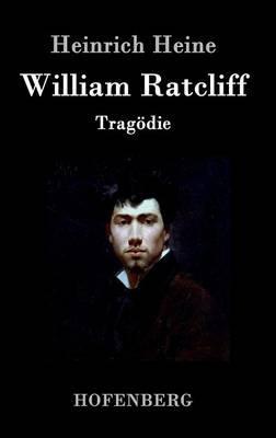 William Ratcliff