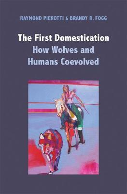 The First Domestication