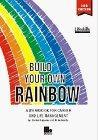 Build Your Own Rainbow