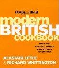 Daily Mail Modern British Cookbook