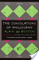 The Consolations of ...