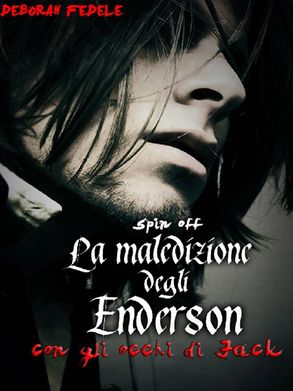 La maledizione degli Enderson