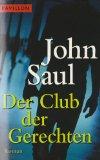CLUB DER GERECHTEN, DER