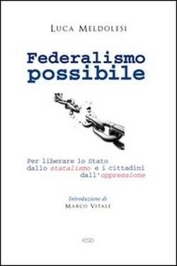Federalismo possibil...