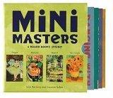 Mini Masters Boxed S...