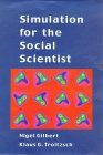 Simulation for the Social Scientist