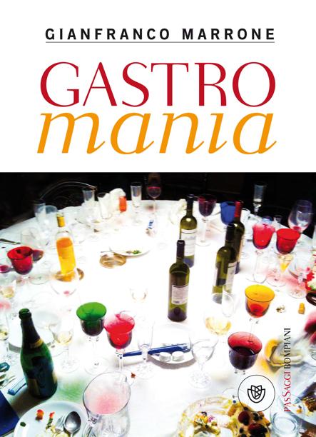 Gastromania