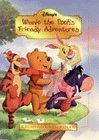 Winnie the Pooh's Friendly Adventures