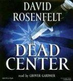 Dead Center  [UNABRIDGED]