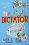 The Dictator and the...