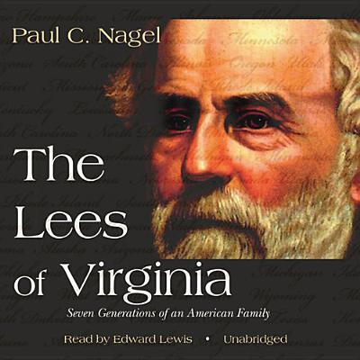 The Lees of Virginia