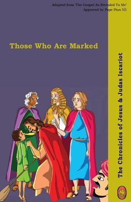 Those Who are Marked