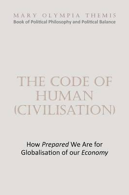 THE CODE OF HUMAN (CIVILISATION)