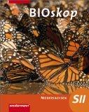 BIOskop - Niedersachsen SII