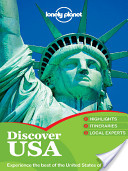 Lonely Planet Discov...