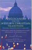 Anglicanism and the Western Christian Tradition