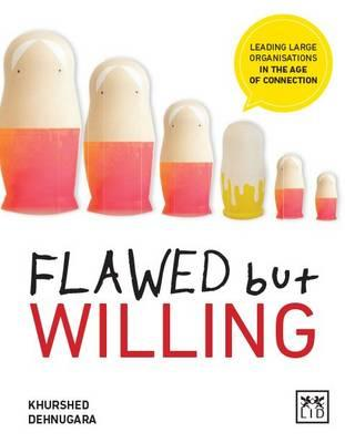 Flawed but Willing