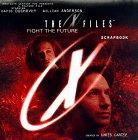 X-File Film Scrapboo...