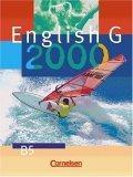 English G 2000, Ausgabe B, Bd.5, Schülerbuch, 9. Schuljahr