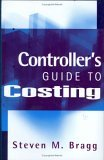Controller's Guide t...