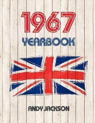 1967 Uk Yearbook