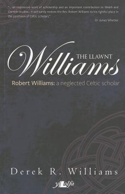 Williams, The Llawnt