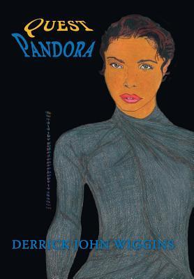 Quest Pandora