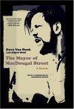 Mayor of Macdougal Street