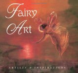 Fairy Art - Artists & Inspirations