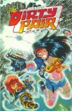 Dirty Pair V