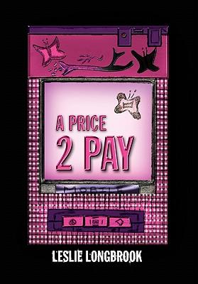 A Price 2 Pay