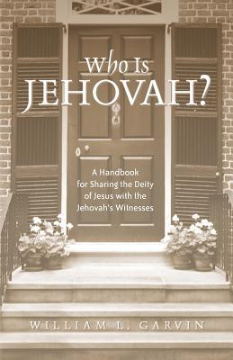 Who Is Jehovah