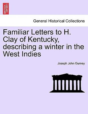 Familiar Letters to ...