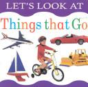 Things That
