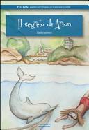 Il segreto di Arion