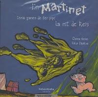 En Martinet tenia...