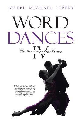 Word Dances IV