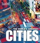 Time Out The World's Greatest Cities