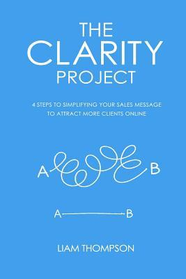 The Clarity Project
