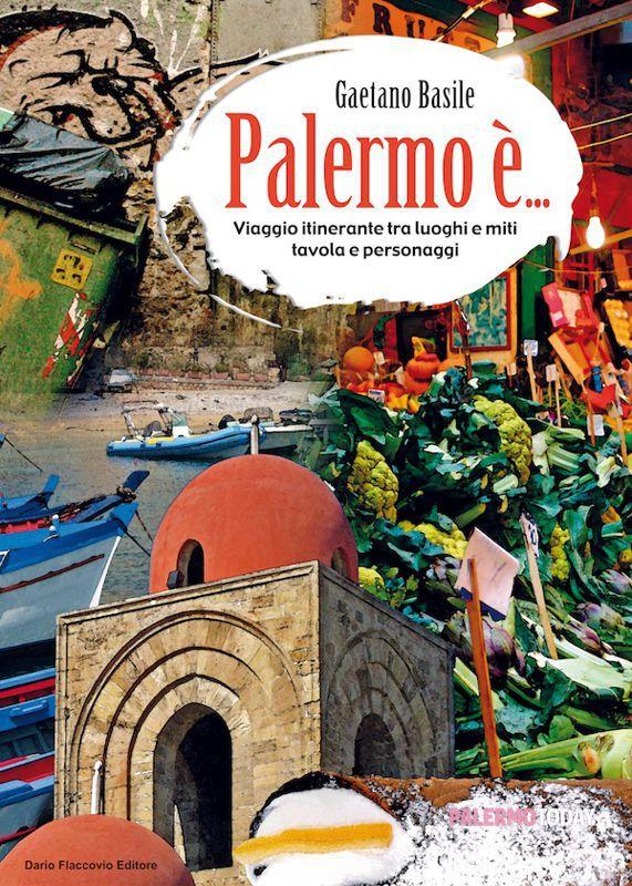 Palermo è…