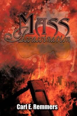 Mass Assassination