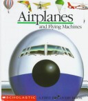 Airplanes and Flying...