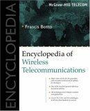 Encyclopedia of Wireless Telecommunications