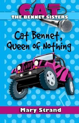 Cat Bennet, Queen of Nothing