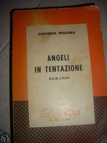 Angeli in tentazione