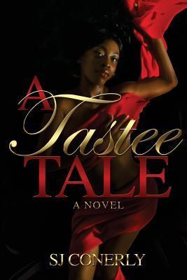 A Tastee Tale