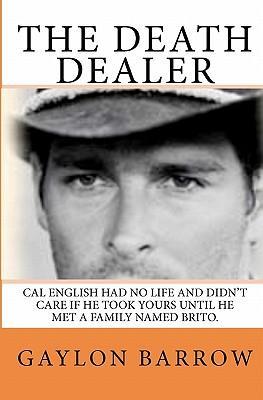 The Death Dealer