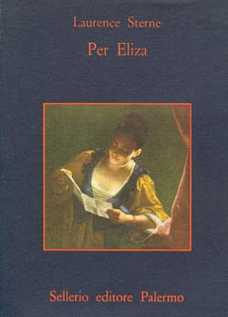 Per Eliza